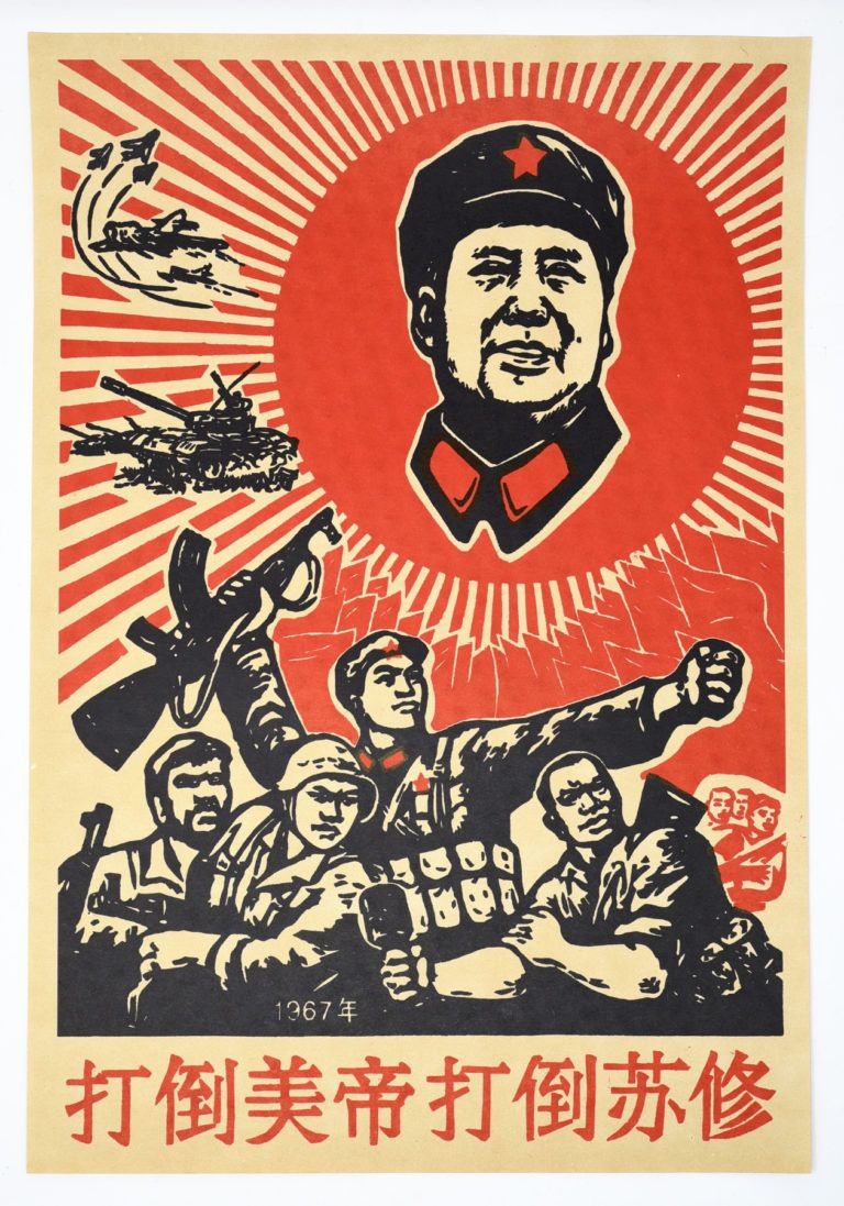 La Corrupción y el Socialismo del Siglo XXI - Página 30 E42a0eacc10a9ff9a188c295af3d4298