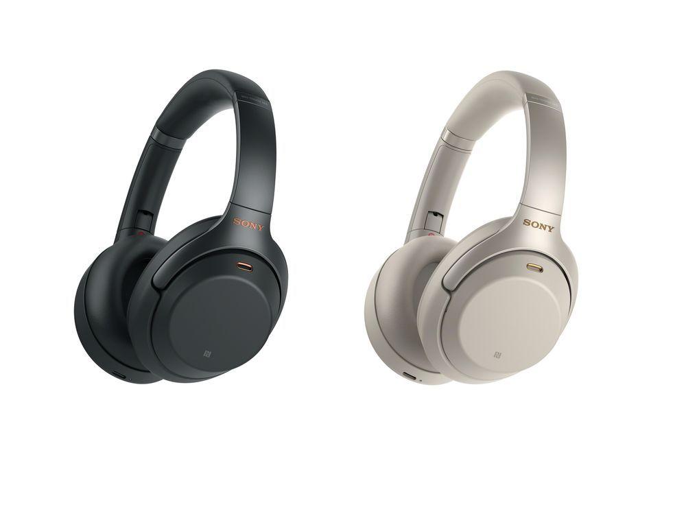 Details About Sony Wh 1000xm3 Wireless Noise Canceling Over Ear Headphones W Google Assistant In 2020 Bluetooth Kopfhorer Sport In Ear Kopfhorer Kabellos Und Bluetooth