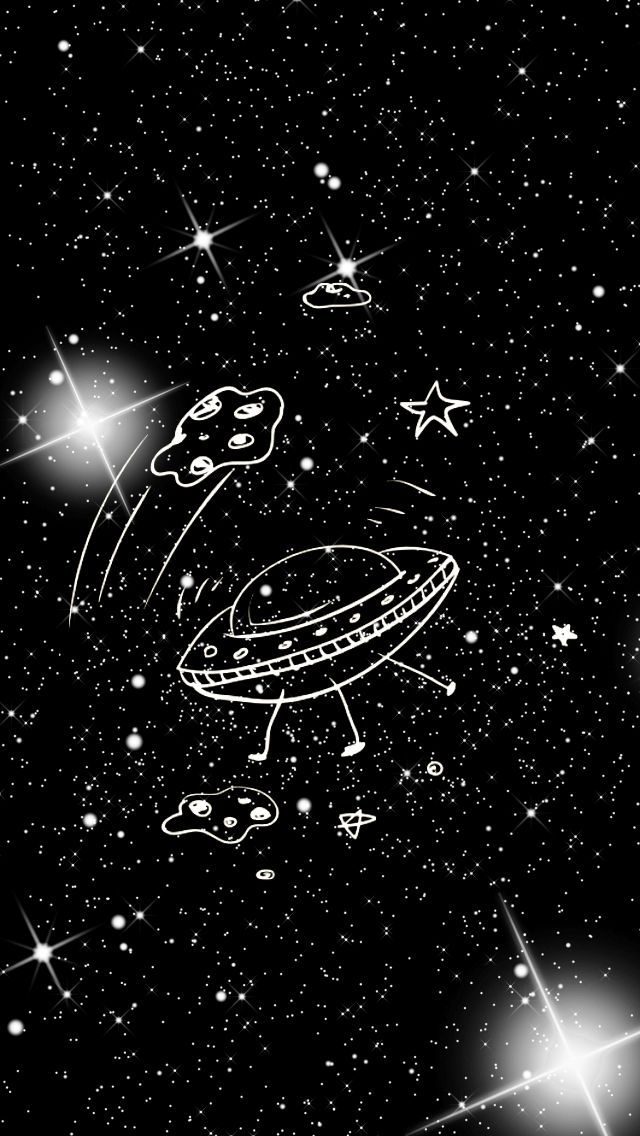 Imagem Relacionada Wallpaper Space Cute Black Wallpaper Galaxy Wallpaper