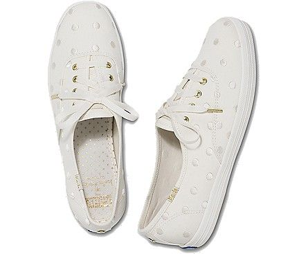 7476dc6be5a KEDS X kate spade new york CHAMPION