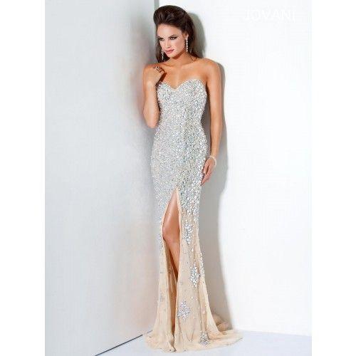 Formal cocktail dresses perth | Color dress | Pinterest | Perth ...