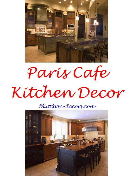 Exceptionnel Kitchen Rustic Texas Kitchen Decor   Coastal Decor Above Kitchen Cabinets. Kitchen Primitive Sheep Kitchen Decor Decorating Small Country Kitchens Du2026