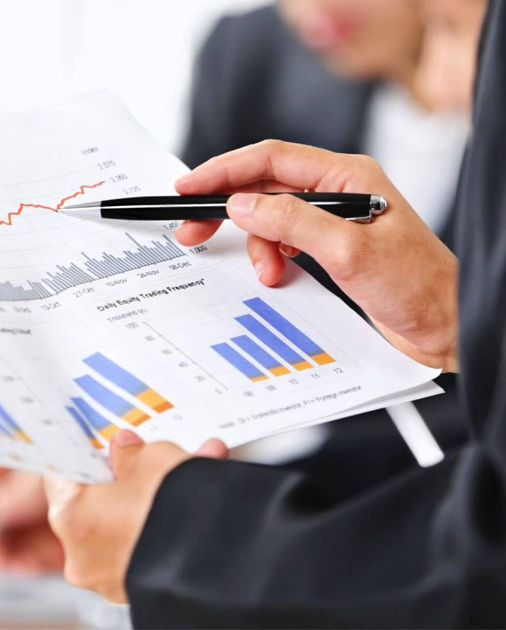 We Provide best Accounting Service Business and Appoint a ...