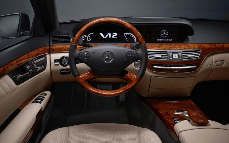 V12 Kings Bmw 760li S600 A8 L W12 With Images Mercedes