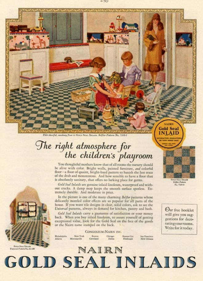 Nairn, USA (1920) Advertising | 1920s STYLE | Pinterest | 1920s ...