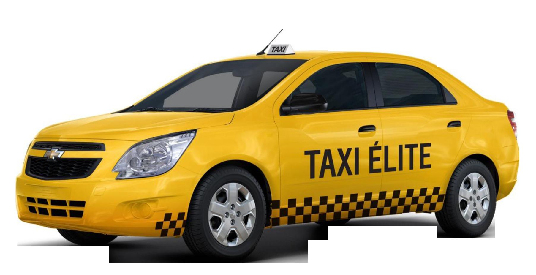 Taxi Png Image Taxi Taxi Service Taxi Cab