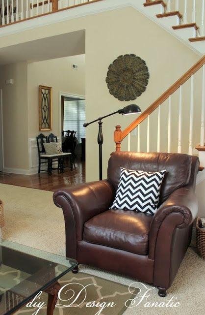 Comfortable Living Room Layout Diy Design Fanatic New