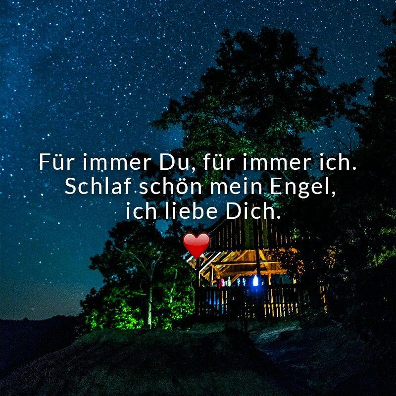 Pin von Heidi auf Gute nacht gedichte in 2020   Gute nacht