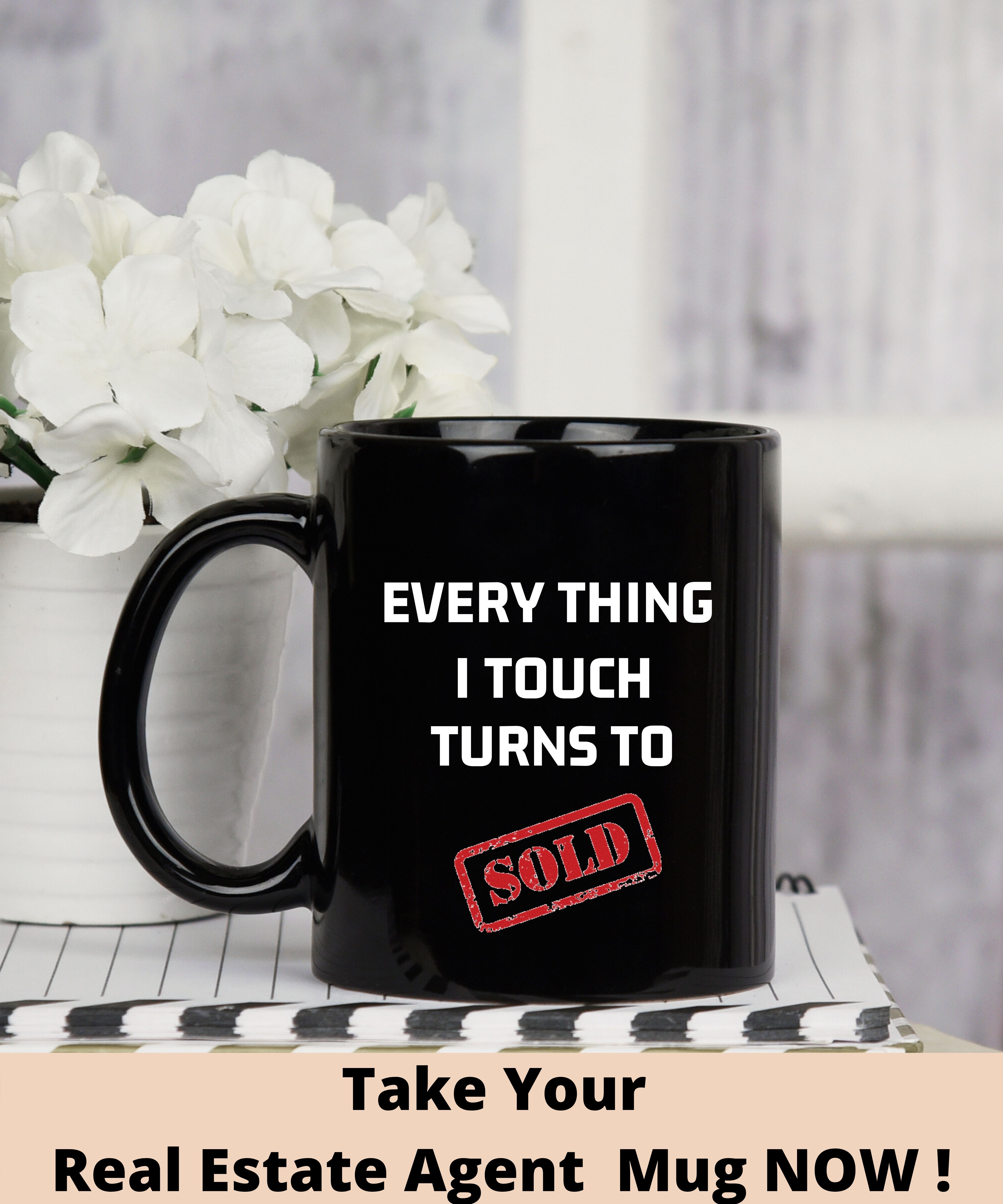 Keywords Realtor Marketing Gifts Gifts For A Realtor Realtor Gifts From Buyer In 2020 Real Estate Marketing Gifts Real Estate Agent Gift Real Estate Closing Gifts