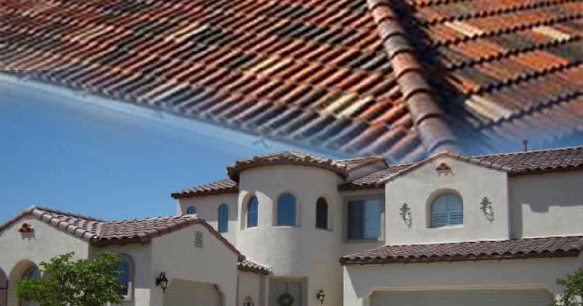 Residential Roofing Vs Commercial Roofing Almeida Roofing Residential Roofing Commercial Roofing Roofing