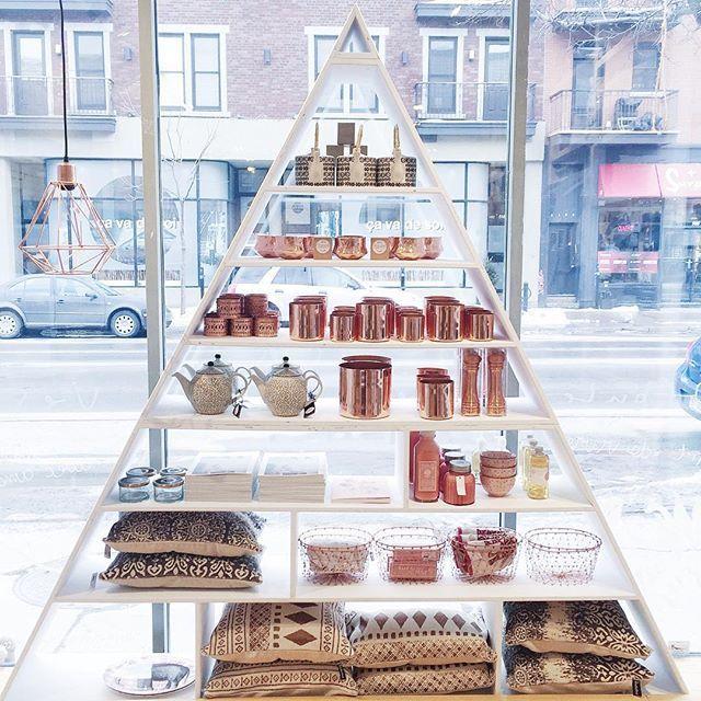 Boutique vestibule mile end montreal www boutiquevestibule com