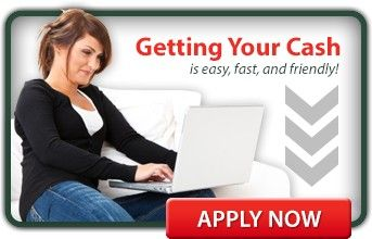Payday loans west bend wi photo 8
