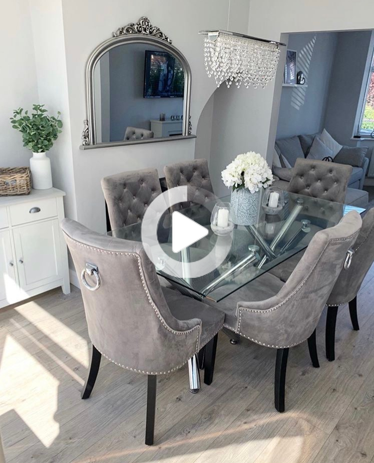 Cottage Soft Pebble Oak Laminate Flooring in 2020 Gray