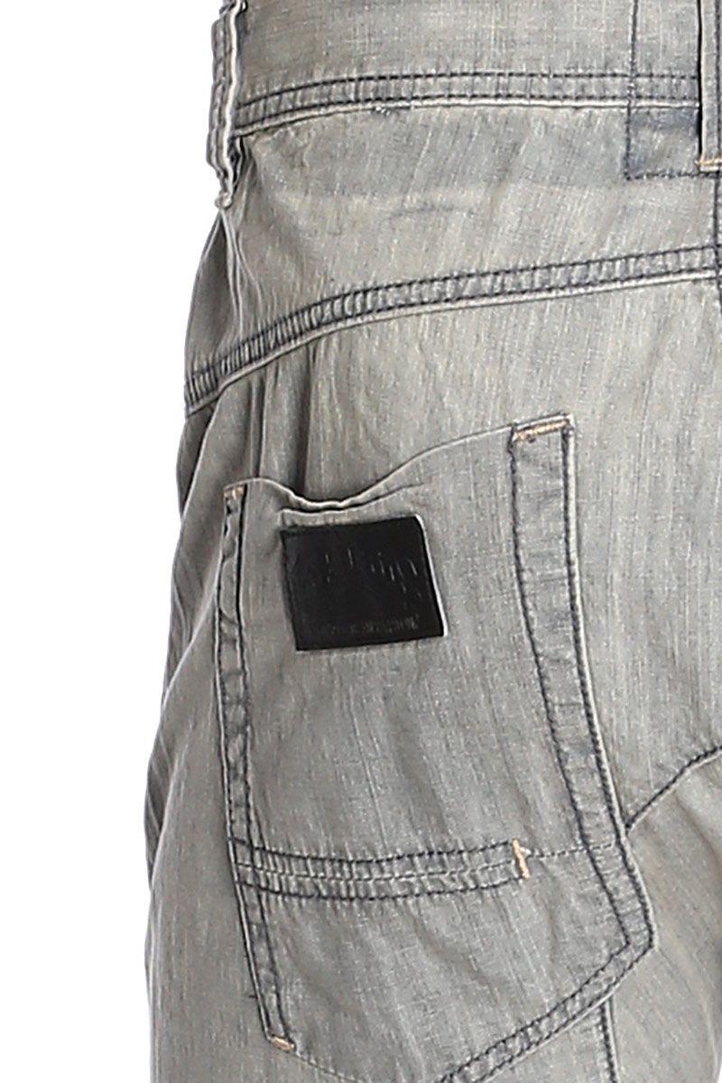 Vente lois bendorff 11786 lois jeans et bermudas homme jean gris clair as srp - Jean gris clair homme ...