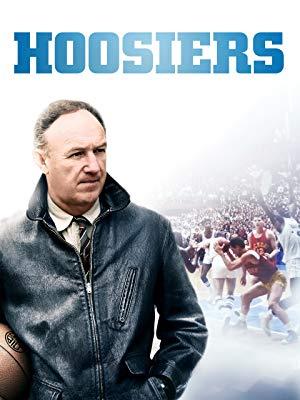 Watch Hoosiers Prime Video Hoosiers, Streaming movies