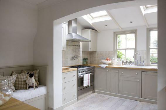 19 Amazing Kitchen Decorating Ideas Kitchen Diner Extension Home Small Kitchen Diner