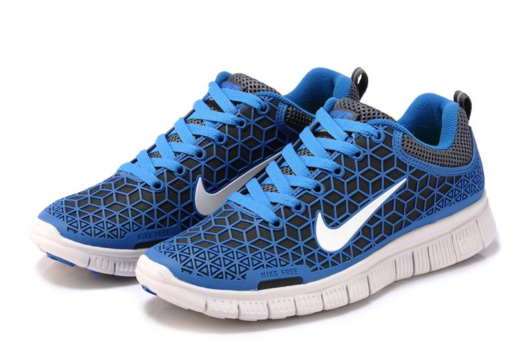 Nike-Free-6.0-Spider-Man-2013-Running-Shoes-