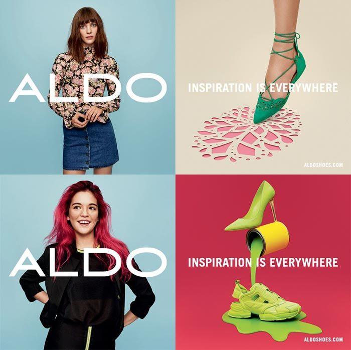 aldo shoes youtube funny babies