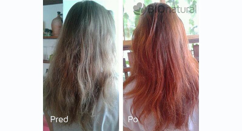 Pred a po hennovaní e7f55a8bea5