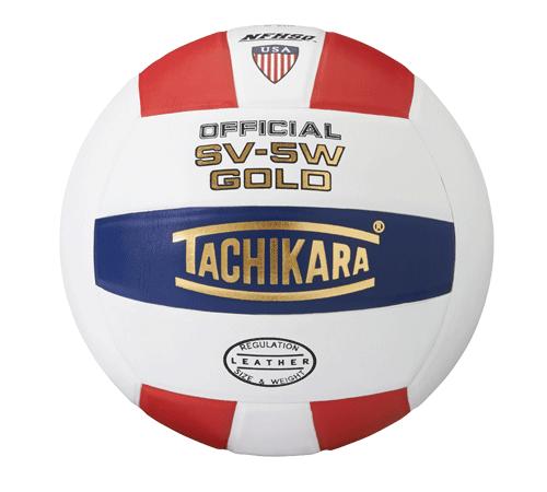 Pin On Court Beach Volleyballs