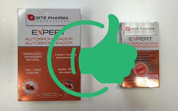 http://www.consalud.es/estetic/poniendo-a-prueba/expert-autobronceador-de-forte-pharma-27424