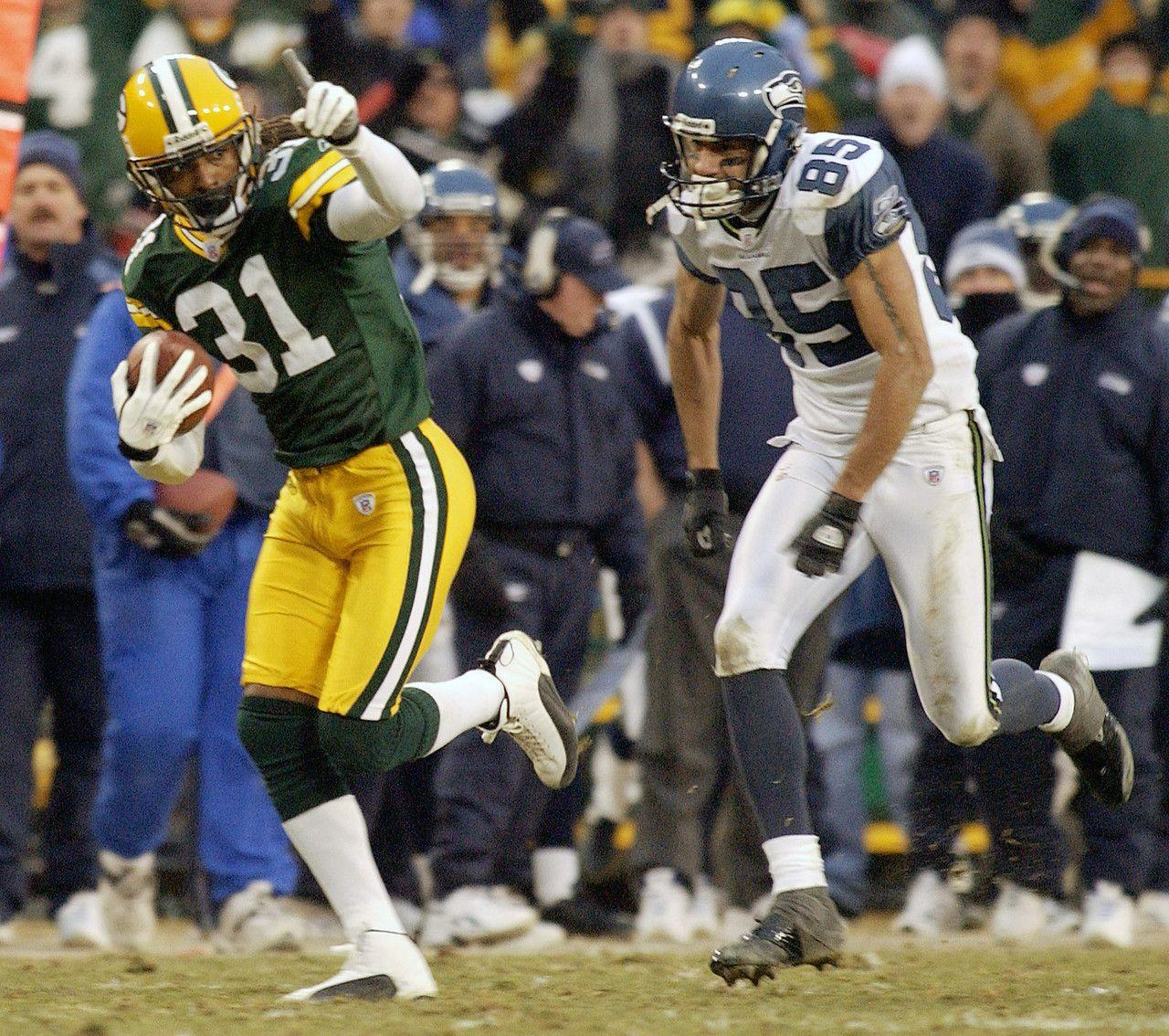 Wild Card Weekend Memories Green Bay Packers Nfl Green Bay Nfl Playoffs