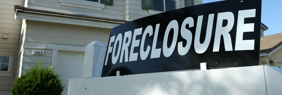 Website With Complete Info On How Foreclosure Attorneys In Boston
