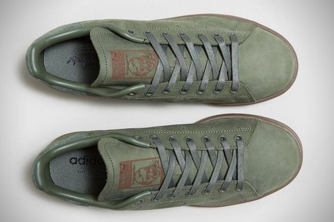 huge selection of 5a97e 0aada NIKE DUNK SKY HI CUT OUT PRM METALLIC RED BRONZE SIZE WOMEN S 10  644411-900    Nike  BOOT   kicks (sneakers)   Nike dunks, Nike, Women
