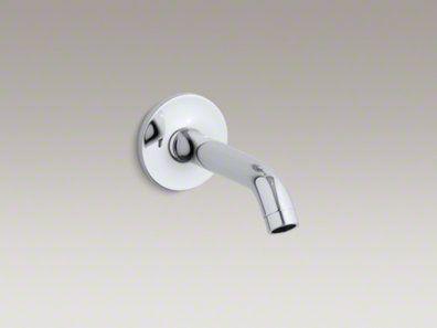 Wall Mount Sink Spout Kohler Kohler Purist Tub Spout