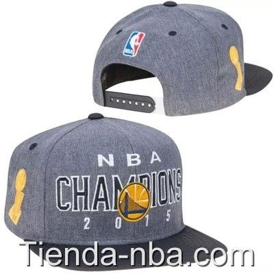 Gorras planas baratas NBA - Golden State Warriors €14.90 (Si usted no puede  encontrar 84c4f4af2d9