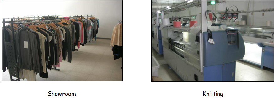 clothing manufacturers for small orders looking for clothing manufacturer