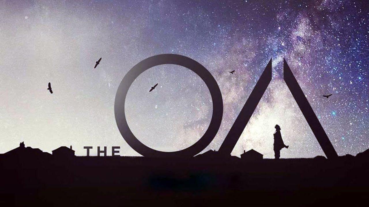 Descargar The Oa Temporadas 1 Y 2 Hd Mega Español Latino Ingles Sub En 2020 Series Originales De Netflix Netflix Brad Pitt