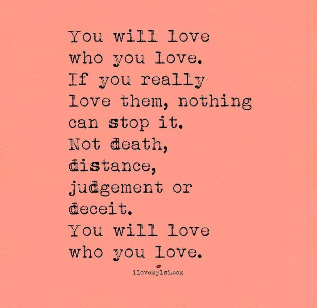 Quotes About Long Lost Love: Lost Love Quotes, Distance Love