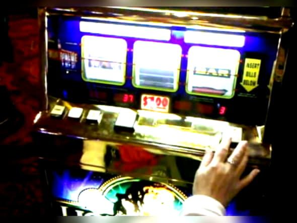 Spiele Night 81 Club - Video Slots Online