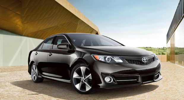 I would have a black 2013 toyota camry se with black - 2013 toyota camry interior parts ...