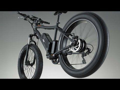 in stoc sosește reducere mare Biciclete electrice | Power bike, Best electric bikes, Eletric bike