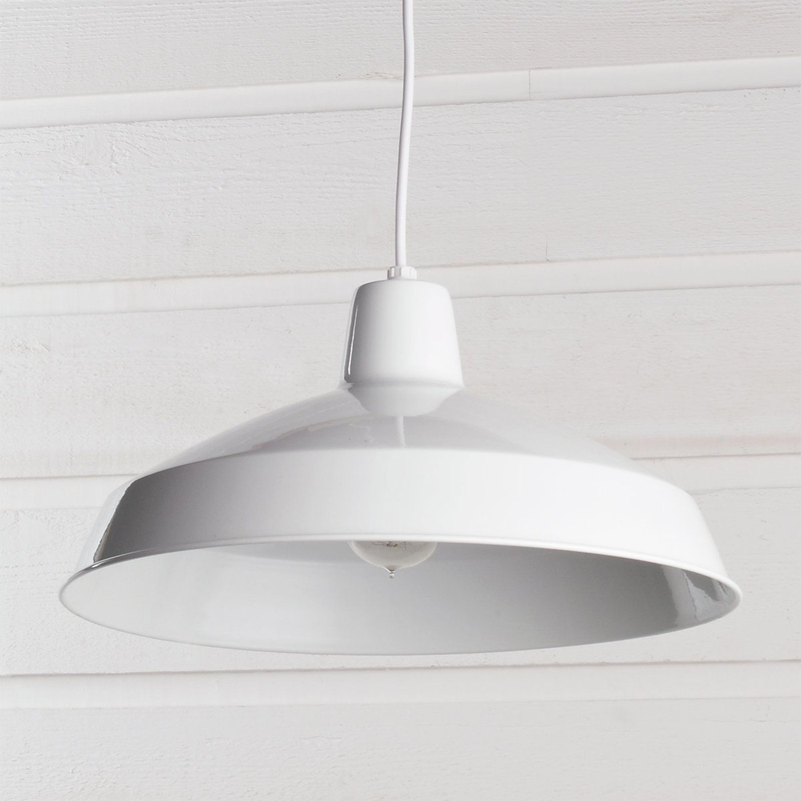 light glass img and pendant fixtures circa warehouse product original french aluminum