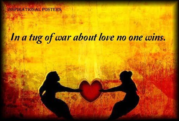 Ready For War Quotes My Girlfriend Quotes Me Quotes