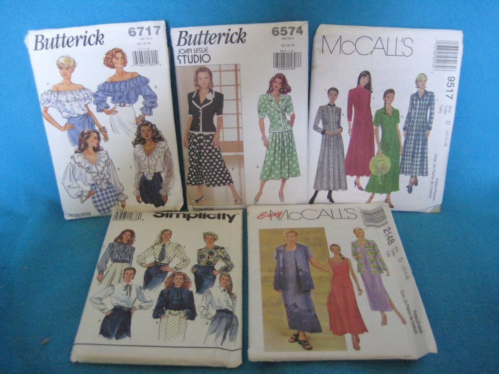 8618 UNCUT McCalls Vintage Sewing Pattern Little Girls Sleeveless Dress Easy OOP