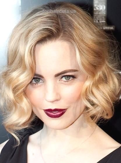 Short Prom Hairstyles 14 Great Short Formal Hairstyles For 2015  Pretty Designs Short