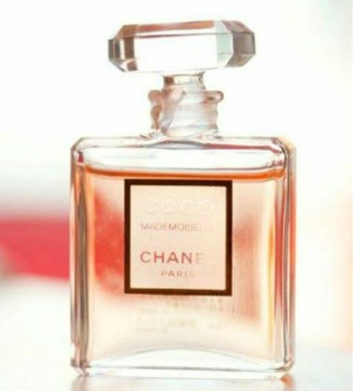 HAVE THIS PERFUME AND I LOVE IT!!!! CoCo Mademoiselle by Chanel-My Favorite Scent