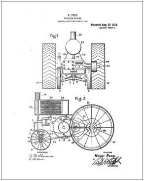 Farm And Ranching Vintage Internet Patent Reproductions Patent Drawing Patent Prints Drawing Prints