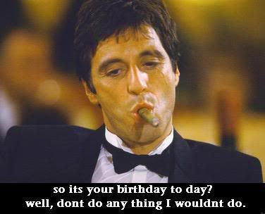 Pin By Koen De Baere On Birthday Wishes Best Movie Lines Movie Lines Good Movies