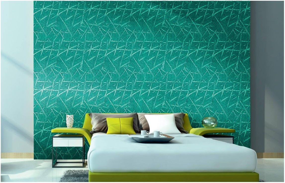 Royal Texture Paint Designs For Living Room In 2020 Asian Paint Design Bedroom Wall Designs Wall Texture Design #painting #design #for #living #room