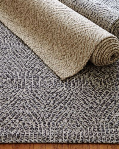 Exquisite Rugs Abela Rug 10 X 14 Rugs Hand Tufted Rugs Home Rugs