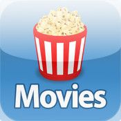 free app watch movie trailers