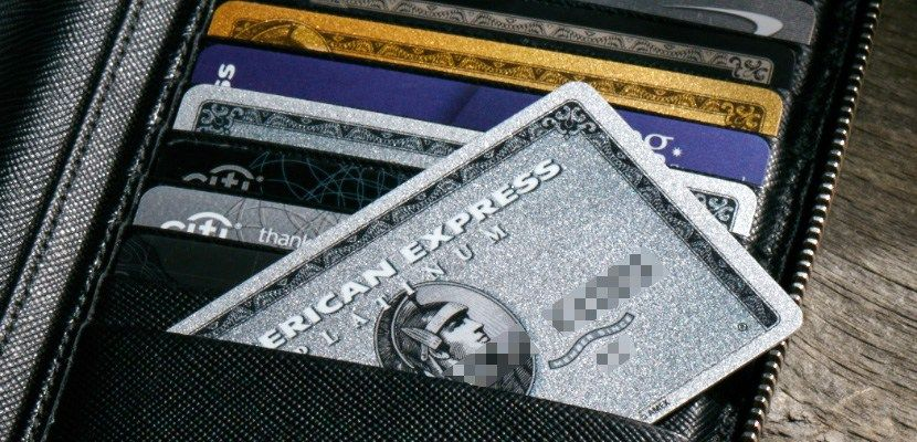 Amex platinum cards to offer unlimited 5x on airfare and the amex platinum cards to offer unlimited 5x on airfare and the business platinum gets an reheart Image collections