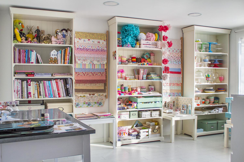 Postreadicción galletas decoradas, cupcakes y pops: Mi cuarto de ...