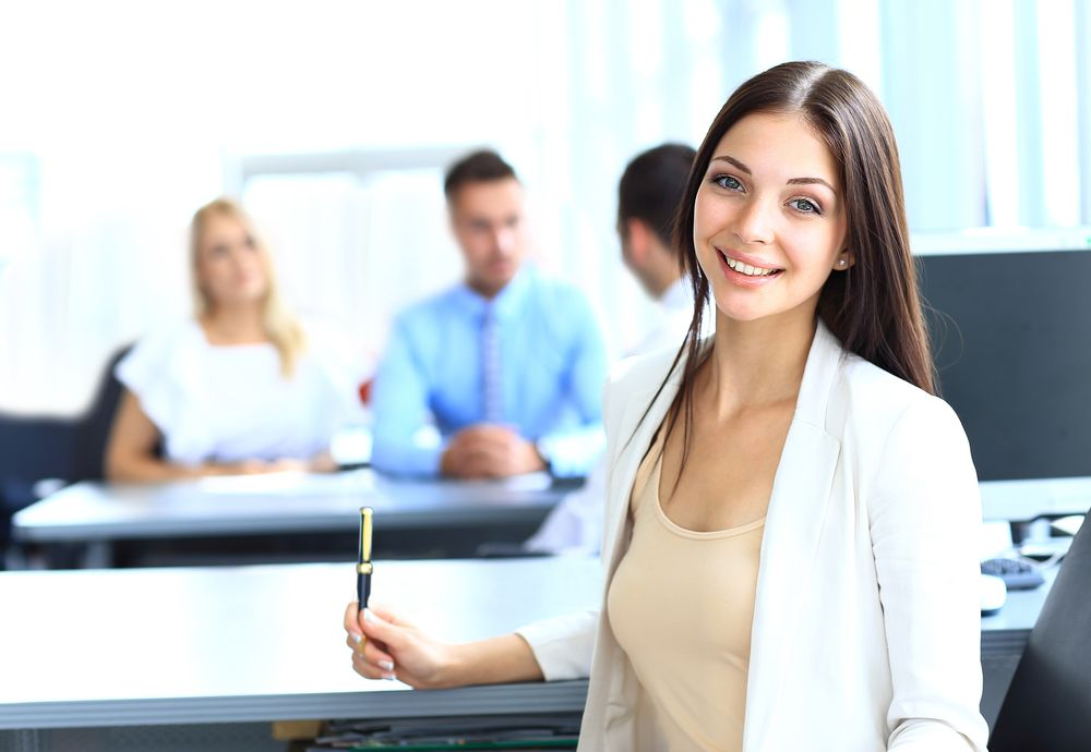 Recruitment In Delhi Manpower Solutions Delhi A Href Http Avantcareer In News Detail Php Id 214 Be Bad Credit Payday Loans Instant Cash Loans Cash Loans