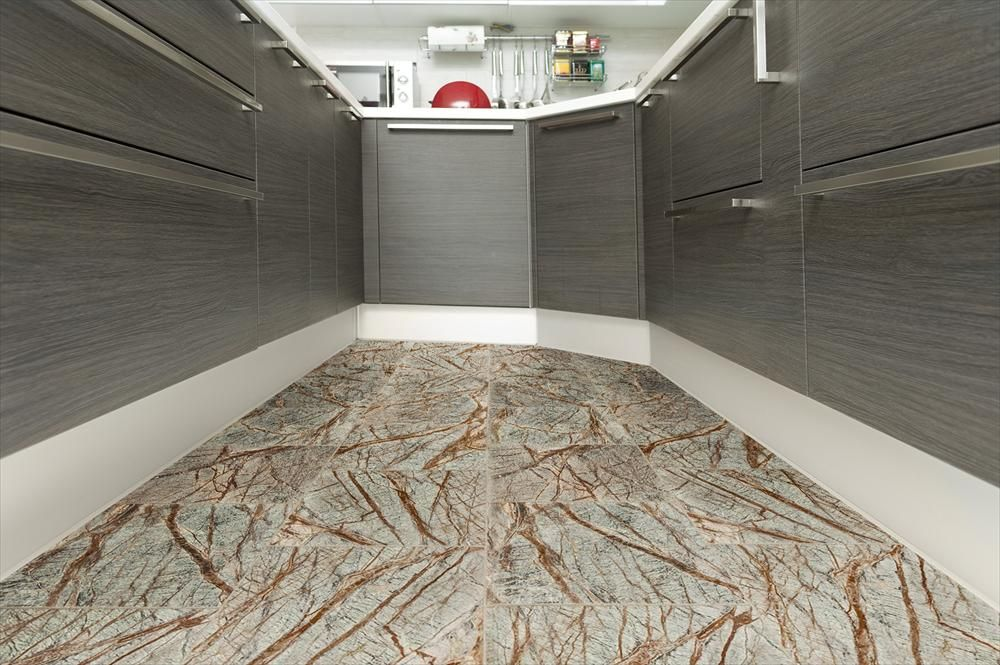 Agra Marble Tile Tiles Grey Bathrooms Marble Pattern
